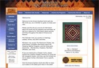 Arizona Quilters Guild