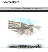 Seaton Beach Developments