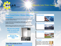 Solar West Midlands